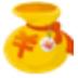 淘宝关键词排名提升工具 V2018.5.0 绿色版