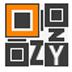ZZY QR 二维码生成器 V3.5.16.720 绿色版