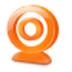 新浪SHOW V4.0.164.0 官方安装版