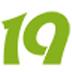 V動力19樓推廣大師 V5.2 綠色版