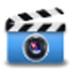 超级录屏 V10.1 官方版