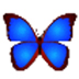 http://img1.xitongzhijia.net/150519/52-15051914134V91.jpg