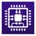CPU-Z(CPU检查软件) V1.87.0 中文版