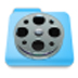 枫叶MPG格式转换器 V13.7.5.0 官方安装版