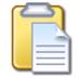 复制粘贴的快捷键软件 V1.0