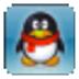 飛訊QQ營銷軟件 V44.2