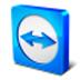 TeamViewer Host 7.0.12979 多国语言安装版