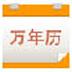 http://img5.xitongzhijia.net/150526/59-15052610213c21.jpg
