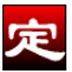 http://img3.xitongzhijia.net/150526/59-15052610295B55.jpg