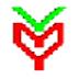 http://img2.xitongzhijia.net/150527/59-15052GF013C4.jpg