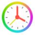 时间同步精灵 V1.0.1.0