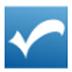 货运运输管理系统(TMS) V2015.03