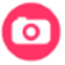 GifCam(动画录制) V5.5 绿色中文版