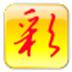 http://img1.xitongzhijia.net/150529/52-150529150H3917.jpg