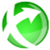 迅游网游加速器2012 V2.53.167.16051518