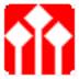 華泰證券 V5.47 專業版II