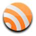 新浪微博刷票软件万能版 V1.0 绿色版
