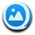票王萬能微信投票刷票器 V9.0 綠色版