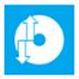 CloneApp(備份軟件設置數據) V2.13.513 綠色英文版