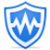 Wise Care 365(365智能優化) V3.88.347 綠色中文專業版