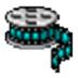 Media Study Player(英语复读机软件) V2.89 绿色版