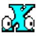 exe文件修改器(eXeScope) V6.5 绿色版
