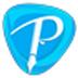 捷速PDF阅读器 V1.0 中英文安装版