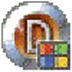 bcd啟動菜單編輯(BcdTool) V1.0912 綠色版