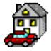 实易车辆管理系统 V10.34 绿色版