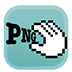 Pngyu(图片批量处理工具) V1.0.1 绿色版