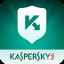 卡巴斯基安全軟件 v11.8.4.625