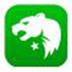 微信獵手 V2.20 綠色版