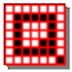 http://img3.xitongzhijia.net/150617/53-15061GJ02H37.jpg