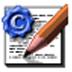 里诺合同管理软件 V5.62 SQL网络版