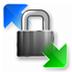WinSCP(SFTP客户端) V5.13.3 多国语言绿色版