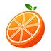 桔子桌面 V1.0