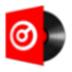 Virtual DJ Studio(混音器下载) V8.2.3573 中文绿色版