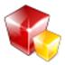 镰刀图片隐写工具 V1.0 绿色版