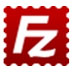 FileZilla(FTP客户端) V3.11.0 英文版