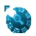 网页自动操作通用工具 V7.0.0.0