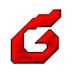 Foxmail(邮箱管理工具) V7.2.9.81 绿色便携版