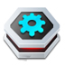 360驱动大师 V2.0.0.1200 测试版