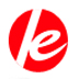 EaseOK超级分班软件 V2.7.1.175 体验版
