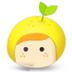 柠檬桌面 V1.5.0.1010 免费安装版