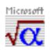 公式編輯器 V3.1 綠色版