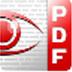 小丑鱼PDF转换器(PDF转换成Word) V1.37 官方安装版