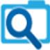 FileViewPro(万能格式查看器) V1.5.0.0 绿色版