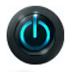 自动关机软件 V3.7.0.29