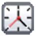 随机抽签与自动计时工具 V7.16