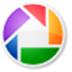 Google Picasa(图像浏览软件) V3.9.141.259 中文版
